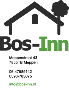 Bos-Inn Bed & Breakfast